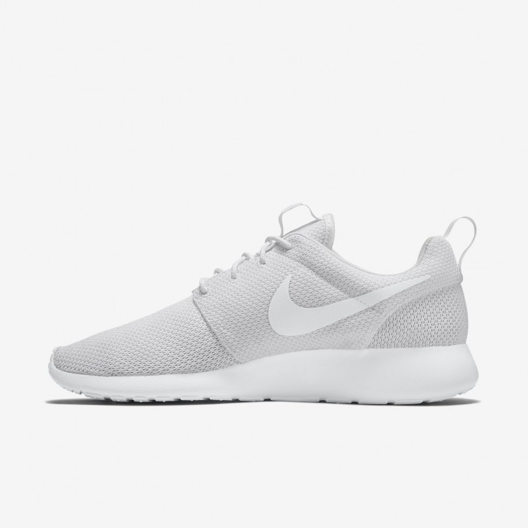 Sapatilhas Casual Nike Portugal, Sapatilhas Nike Roshe One