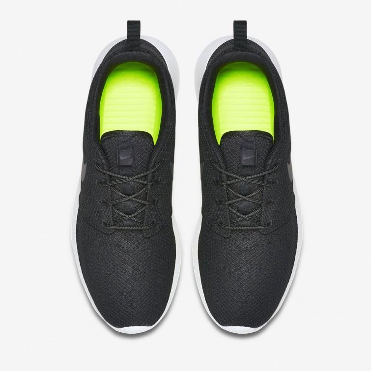 Sapatilhas Casual Nike Preço, Sapatilhas Nike Roshe One