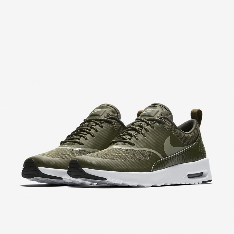 Nike Air Max Thea Schuhe Outlet Store, Teure Nike