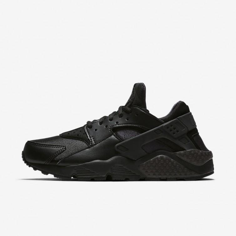 Comprar Zapatillas Casual Nike, Tienda Oficial De Zapatillas