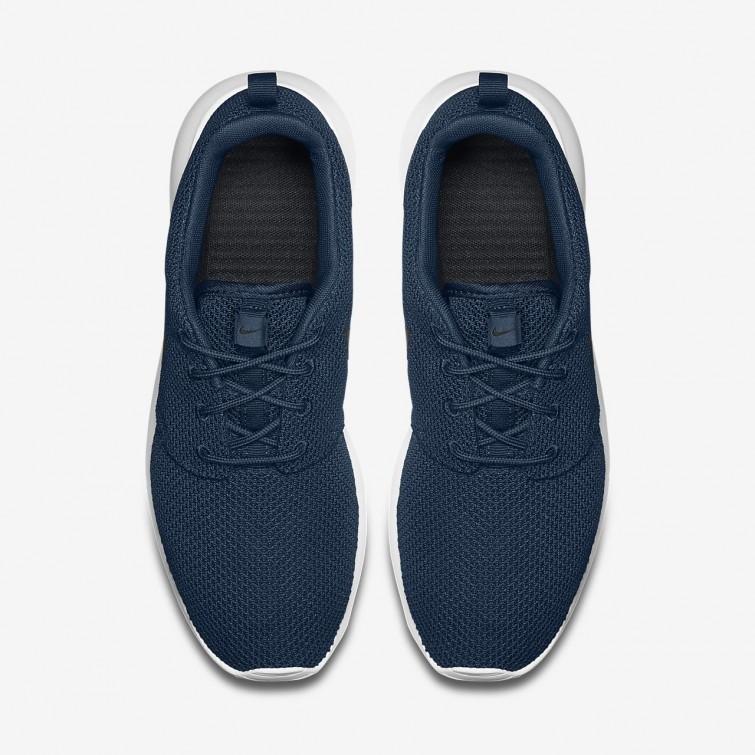 Sapatilhas Casual Nike Online, Preços Sapatilhas Nike Roshe