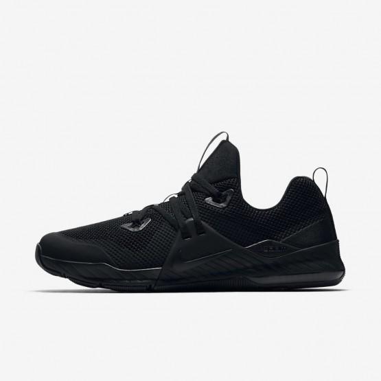 Nike Zoom Train Command Fitness Schoenen Heren Zwart 922478-004