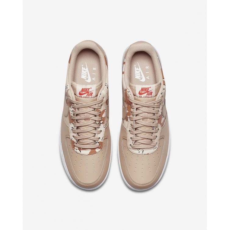 Nike Air Force 1 07 Low Camo Shoes Online, Buy Nike