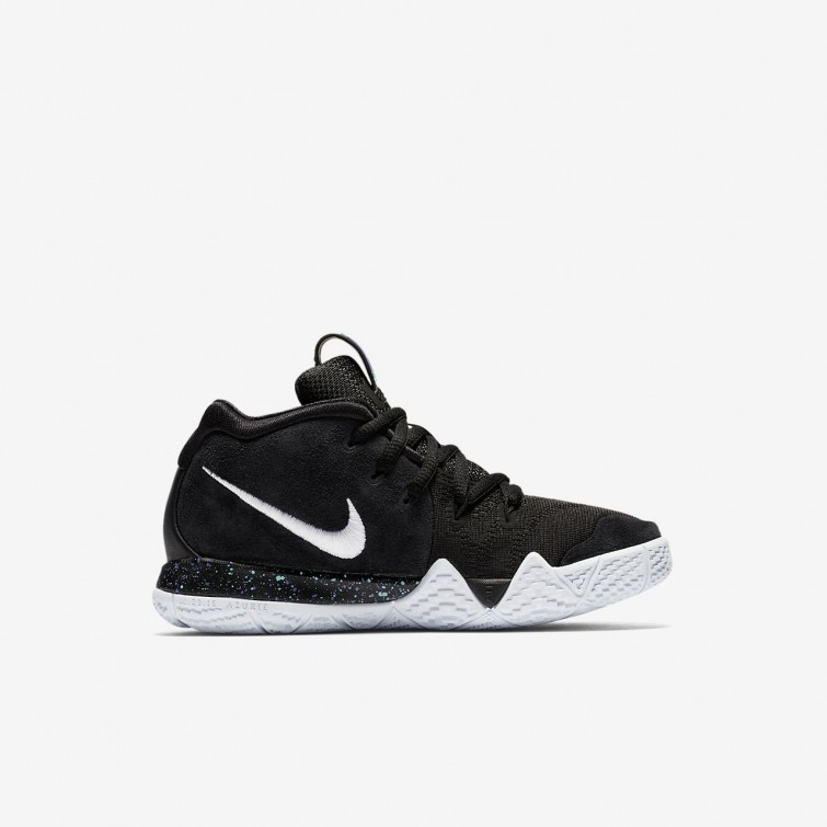 cheap for discount a1e29 8f8b5 Nike Kyrie 4 Shoes Special, Comfortable Nike Basketball ...