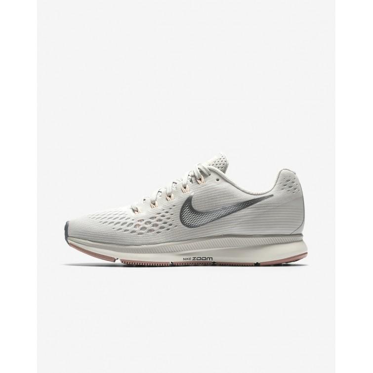 Zapatillas Running Nike Online Outlet, Marca Zapatillas Nike