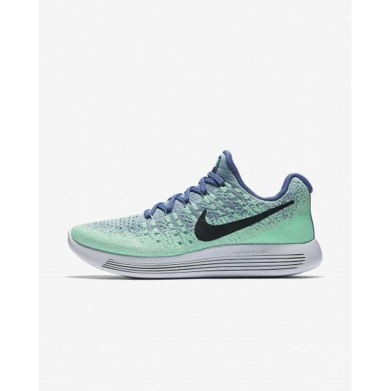 Nike Lunarepic Low Chaussure Nouvelles Les Flyknit Running 2 Femme yvmn0wOPN8