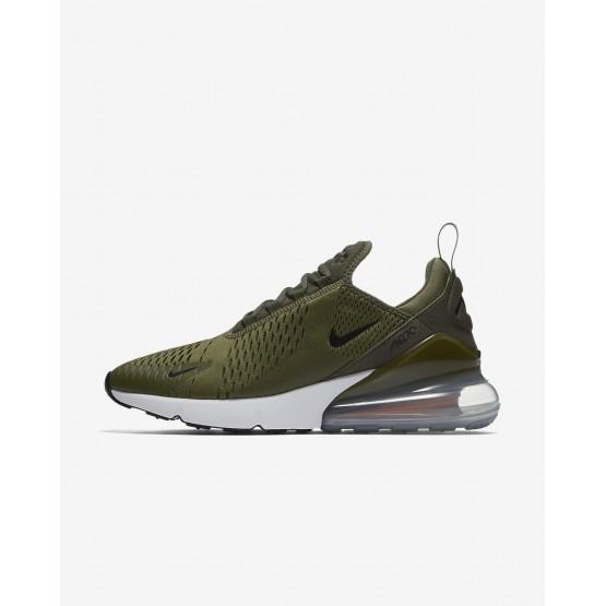 Chaussure Casual Nike Vente En Ligne, Chaussure Nike Air Max