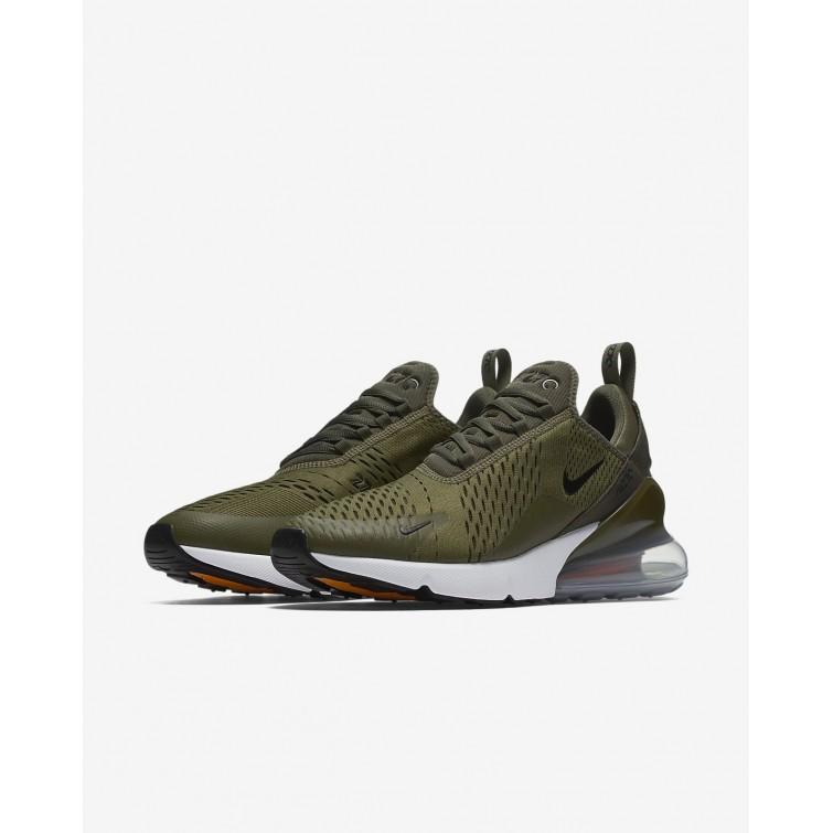 Sapatilhas Casual Nike Preço, Sapatilhas Nike Air Max 270