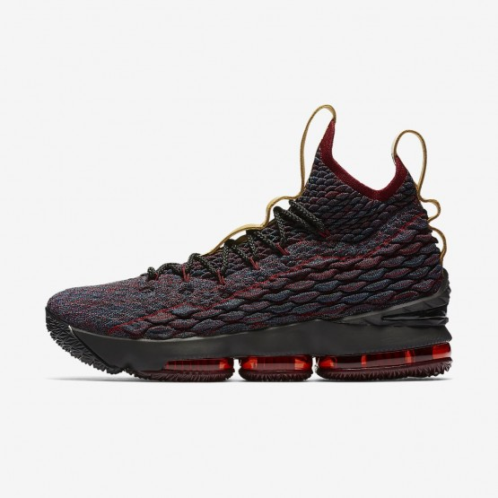 53faf72730d0 ... store nike lebron 15 basketball shoes womens dark atomic teal team red  muted bronze b280a 71739