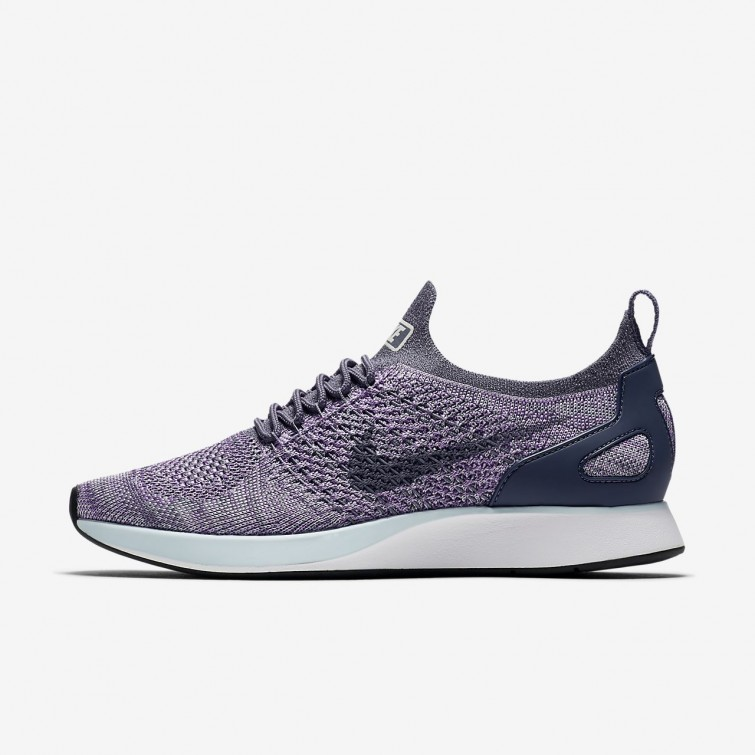 Air Flyknit  Moda casual
