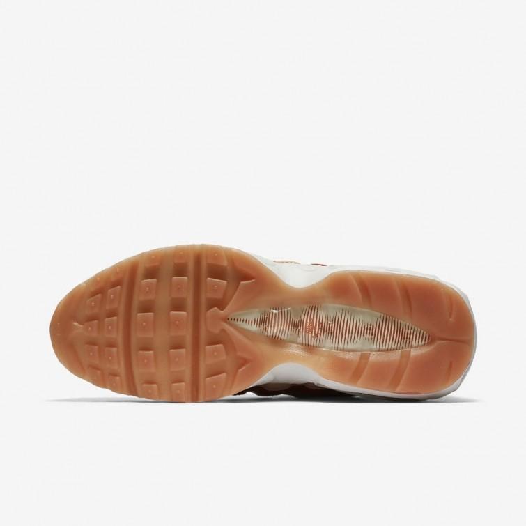 Nike Air Max 95 LX Schoenen Clearance, Groothandel Nike