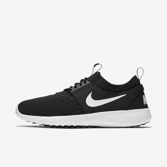 Sapatilhas Casual Nike Juvenate Mulher Pretas/Branco 724979-009