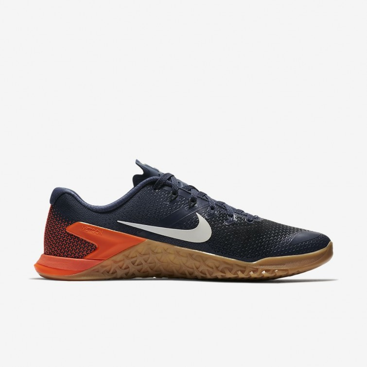 Nike Sapatilhas Treino Homem Baratas | Sapatilhas Nike Outlet