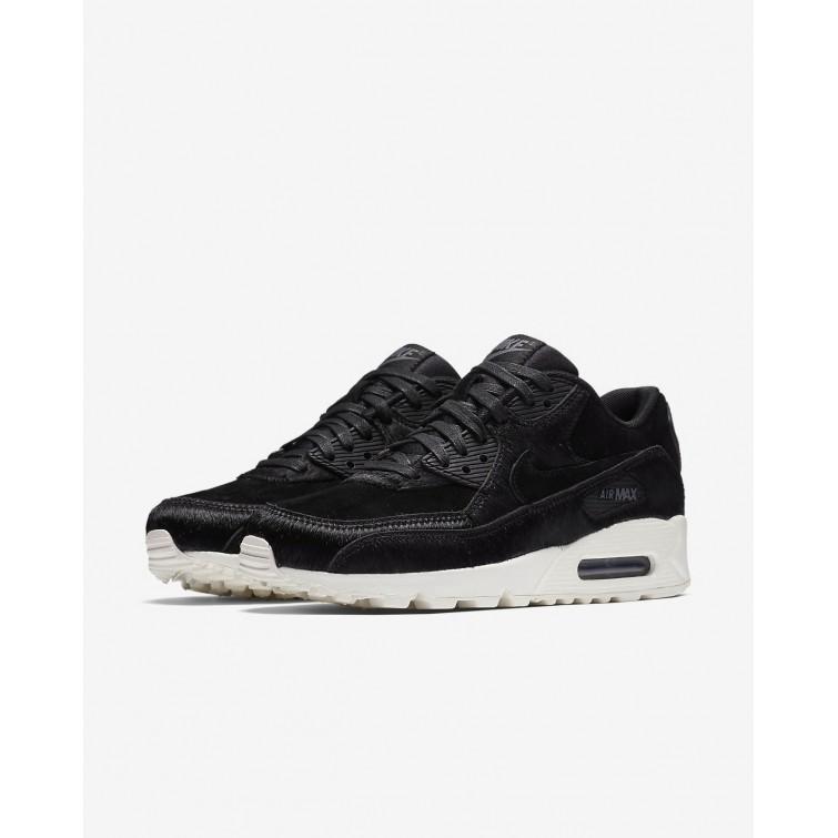 Sapatilhas Casual Nike Baratas, Sapatilhas Nike Air Max 90