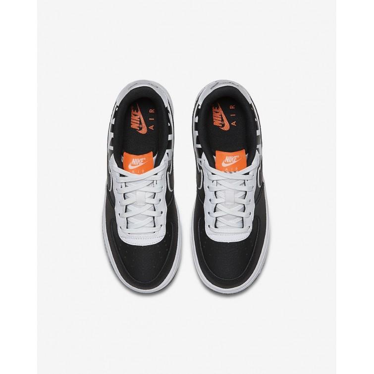 Nike Air Force 1 LV8 Schuhe Marke, Originale Nike