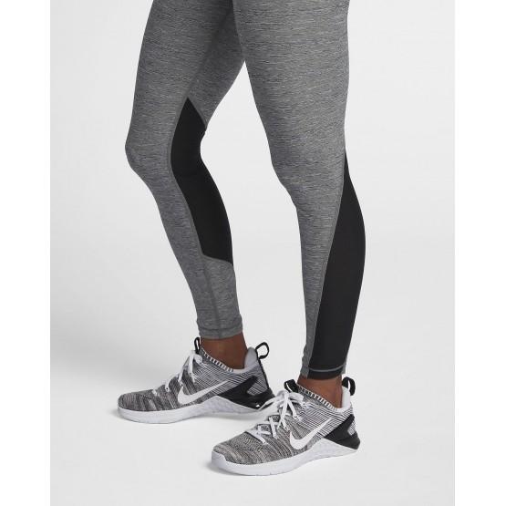 Nike Metcon DSX Flyknit 2 Training Shoes Womens White/Black 924595-100