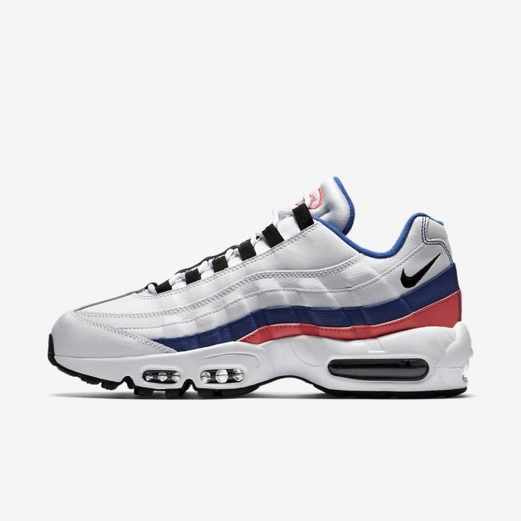 Nike Air Max 95 Shoes Outlet Store, Outlet Nike Lifestyle ...