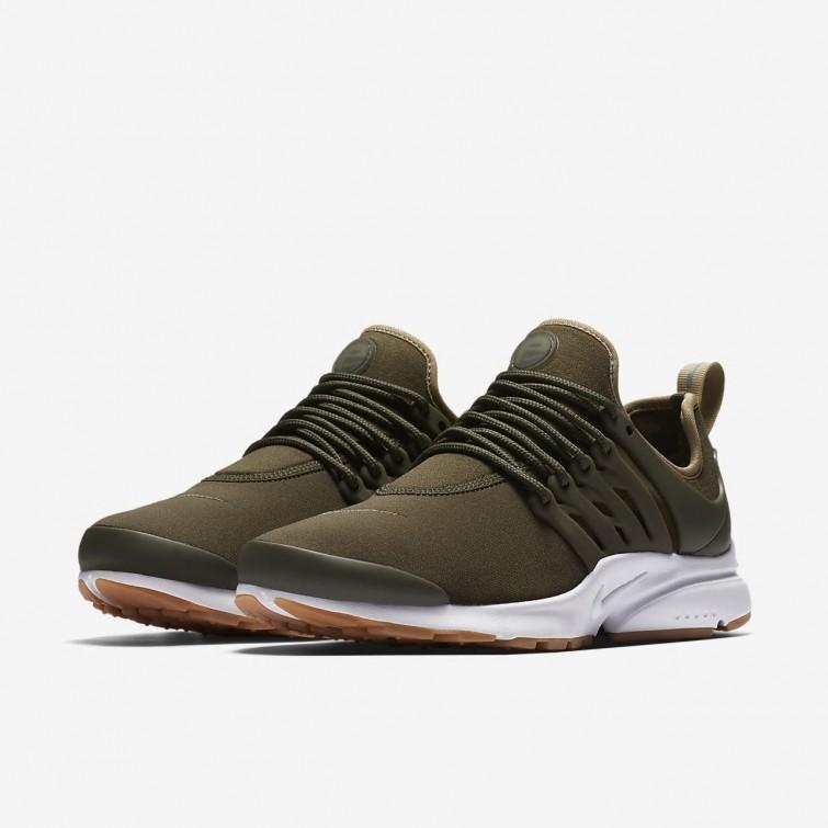 Sapatilhas Casual Nike Outlet, Melhores Sapatilhas Nike Air