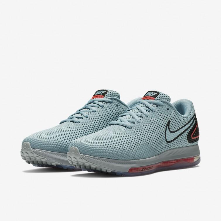 Sapatilhas Running Nike Baratas, Sapatilhas Nike Zoom All