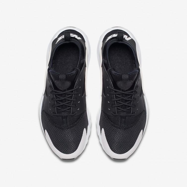 Sapatilhas Casual Nike Online, Preços Sapatilhas Nike Air