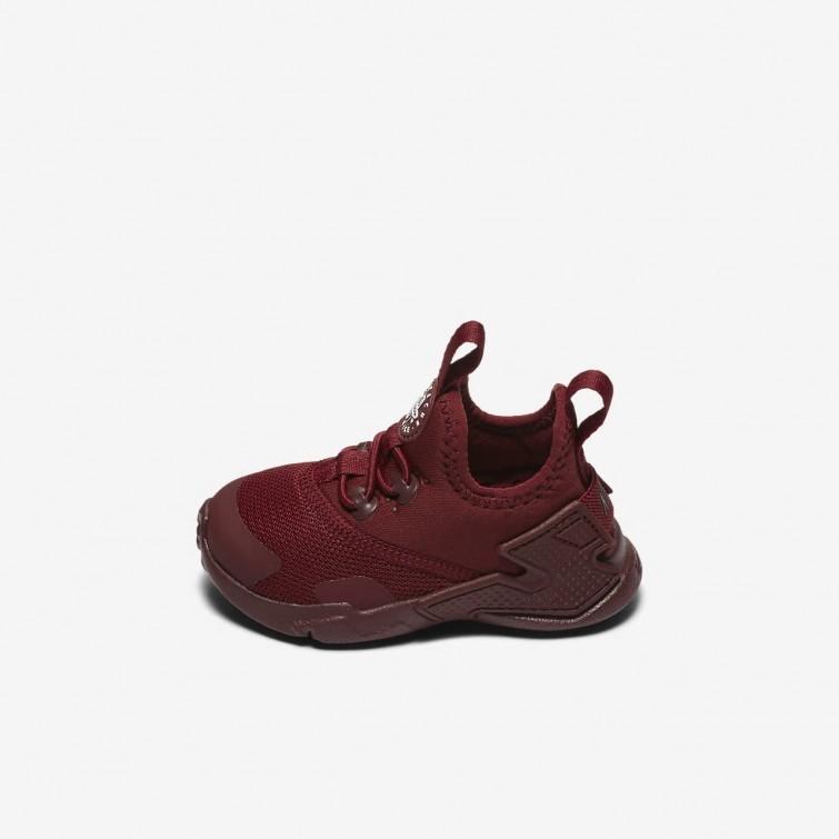 Nike Huarache Run Drift Schoenen Sale, Duurste Nike Casual