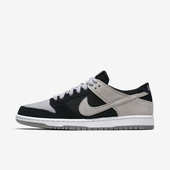 Dunk Low Factory Pro Nike Sb Schoenen StoreSkate LqzpMSUVG
