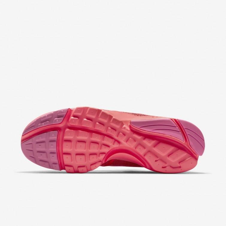pretty nice f411a ef5d1 Marque De Chaussure Casual Nike, Derniere Chaussure Nike Presto Fly ...