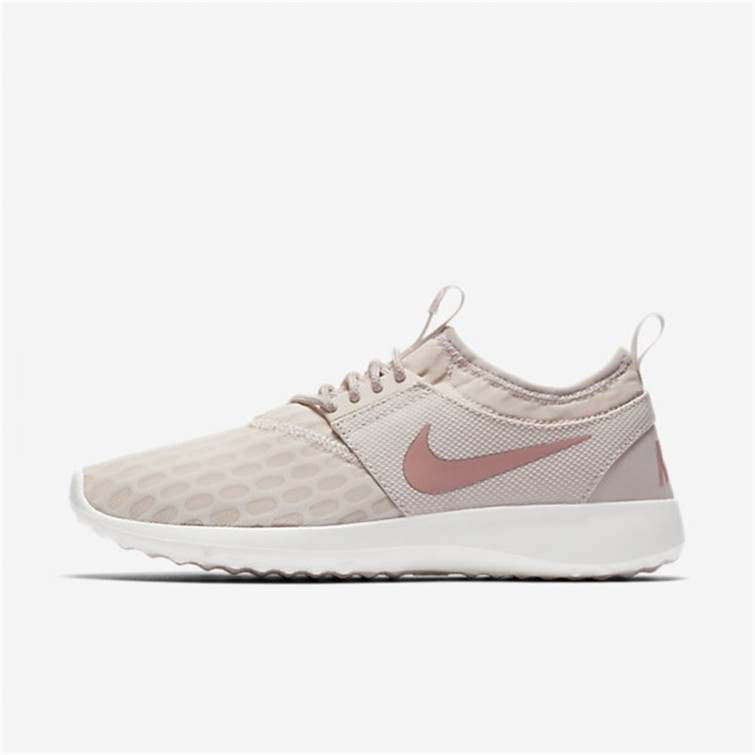 promo code 2f4b3 c4757 Nike Juvenate Lifestyle Shoes Womens Siltstone Red Sail Red Stardust  724979-606