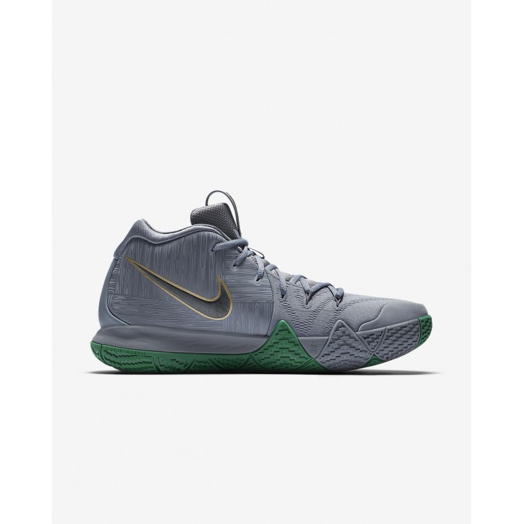 Kyrie Nike Basket The 4 P8cu6x Moment De Marque Chaussure OP08nwkX