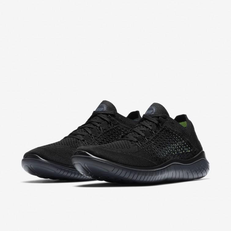 Zapatillas Running Nike Baratas, Tienda Zapatillas Nike Free