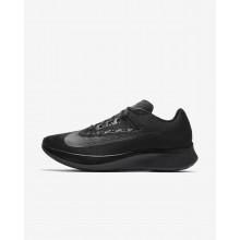 Nike Zoom Fly Running Shoes Mens Black/Anthracite 880848-003