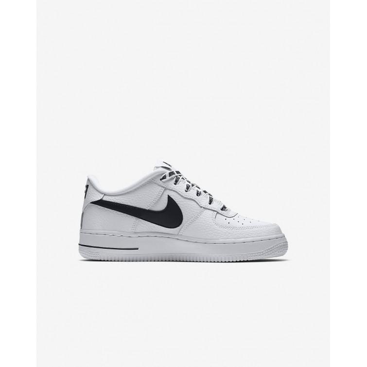 Zapatillas Casual Nike Precios, Nuevas Zapatillas Nike Air