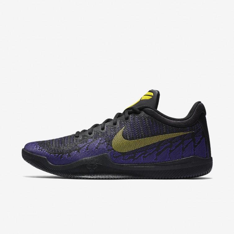 Nike Mamba Rage Schoenen Outlet Online, Dure Nike
