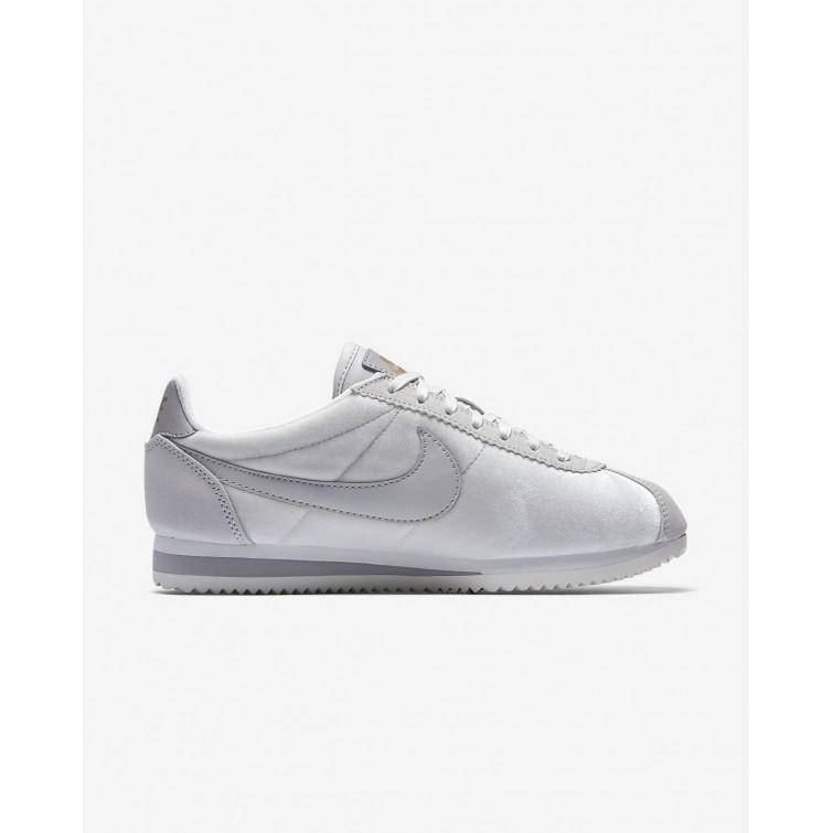 meilleure sélection 873b8 0f400 Chaussure Casual Nike Originales, Chaussure Nike Cortez SE ...