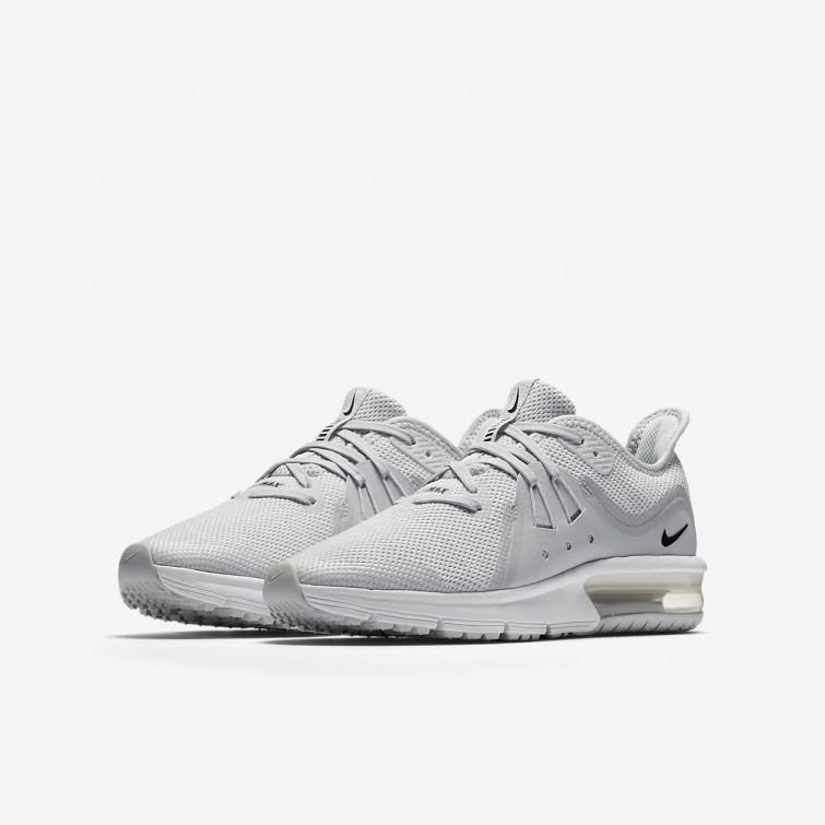 Sapatilhas Running Nike, Loja Oficial Da Sapatilhas Nike Air