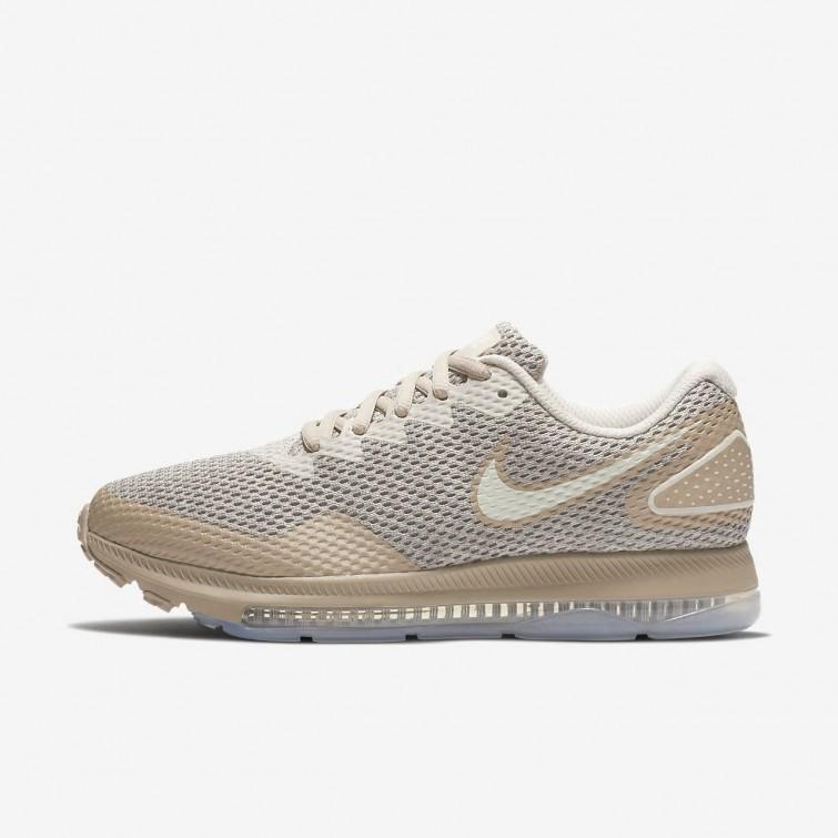 Sapatilhas Running Nike, Desconto Sapatilhas Nike Zoom All