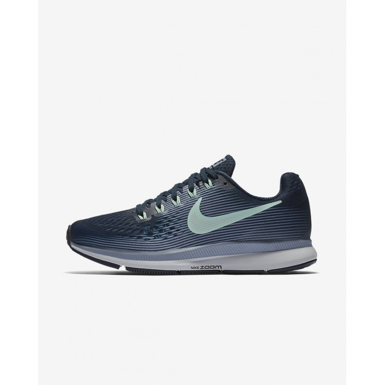 Pegasus Chaussure Nike OriginalesAir Zoom Running EIYDH2W9